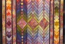 Quilting / by Jen Green
