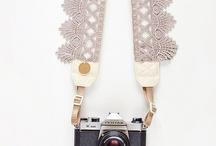 ~Accessories~Artisian~Style~ / by Pamela Kirkbride-Hoose