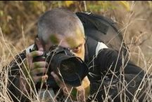 Hunting Tips & Tricks / Hunting Tips & Tricks from the Hunting Trophy blog / by Hunting TrophyExperts