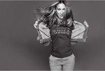 Fashion Is Not a Luxury / by Katie Watkins