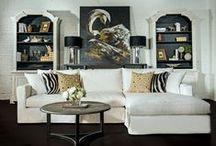 For the Home / by Whitney K Nesbitt