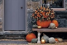 Autumn Inspired Recipes, Activities, and Crafts .pp / by Peonies and Poppyseeds