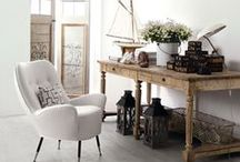 decor for the home / by Lauren Allison