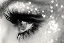 makeup and skin / by Kelsea Cloud