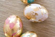 Easter  / by POPSUGAR Home