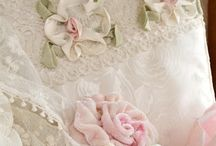<> Soft <> Pink <> Roses <> / by Dee Daniels