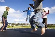 I Love My Kids / by Sanford Health