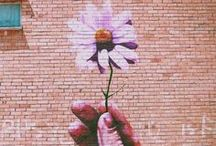 Beautiful Things / by Noelle Horan