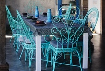 Home inspirations / by Marcello Massoni