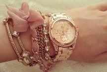 Jewels.  / by JKG