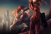 Anime BD Manga VideoGame / #manga #anime #videogame #illustration #game #online #geek / by Kaorie Lilyse