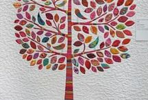 Quilts / by Tami
