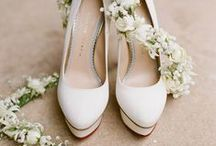 shoes / by Sophias Bridal, Tux, & Prom