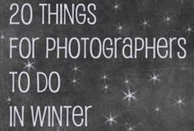 Crafts Photography (to do list) / I want to learn to make better pictures. / by Eveline Mos