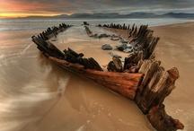 Flotsam / by Artefact Design & Salvage