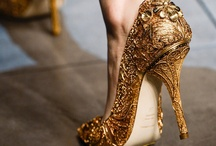 Fashion / by Alice Menda