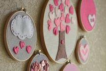 Valentine's Day / by Craft Ideas