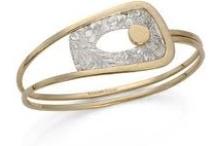 Jewelry-Mechanisms / by Helene Daniels
