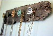 Jewelry / by Crafts 'n things