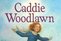 Homeschool   Read Alouds / by Becky C