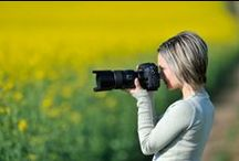 Photography tips / by Stacy Lynn