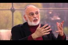 Videos Worth Watching / by The Gottman Institute