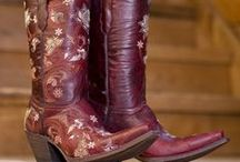 Lucchese Boots / This page is dedicated to Lucchese Boots for Men and Women.  Check out our collection of Lucchese boots -  http://www.countryoutfitter.com/lucchese/boots / by Country Outfitter