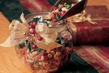 Gift Ideas- Christmas / by Amanda Hayes