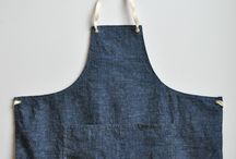 Sewing Projects / by Shannon Woodside
