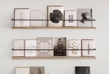 Stationery / by The Paperbird Society