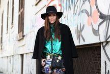 Fashion // Colour // Print  : Glitter : / by Mirienna Design
