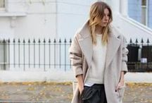 Street Style / A collection of street chic snaps from across the globe, and how to use our favorite AKIRA products to create a similar look! / by ShopAKIRA.com