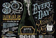 ::: Wine Design ::: / by Honey Agency