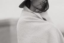 PHOTOGRAPHY / by MARTHA LUCIA AGONH