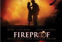 Favorite Movies / by Kim Spaulding (Guzik)