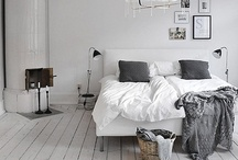 Color Inspiration - Grey / by Bassett Furniture