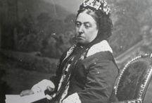 ~Victorian~♥~Era~ / victorian era / by Karen Fuertsch