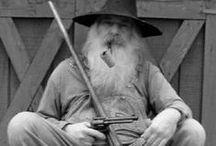 Appalachian Folk / appalachian / by Karen Fuertsch