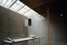 Interior / Architecture & Design / by Michael Bath