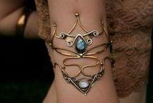 ~ stylie inspiry ~ / www.laurenworsh.com / by Lauren Worsh