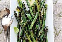 Plant it. Eat it. / WISC-TV3 has an employee community garden! / by WISCTV News 3