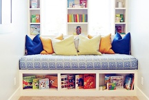 Home Interiors / by HARLEM LOVES