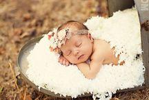 Oh baby!! Someday :) / by Tara Carroll