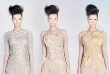 Fashion / fashion  / by Deniz Gümüş