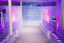 Fashion Shows & Events / www.ildlighting.com / by Intelligent Lighting Design (ILD Lighting)