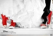 Dream Wedding / by Natalie Wilson