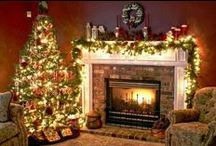 Christmas / by Vernita Mitchell
