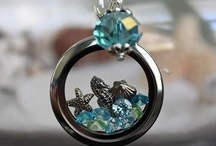 Origami Owl / Living Lockets that are designed by you, to help tell YOUR story!  http://rachowlsnest.origamiowl.com/ / by Rachel Mitchell