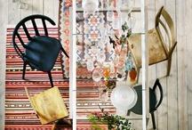 Home & Interior / by PSbyDila.com