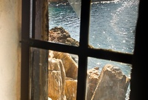 windows & doors / by Sirena Green